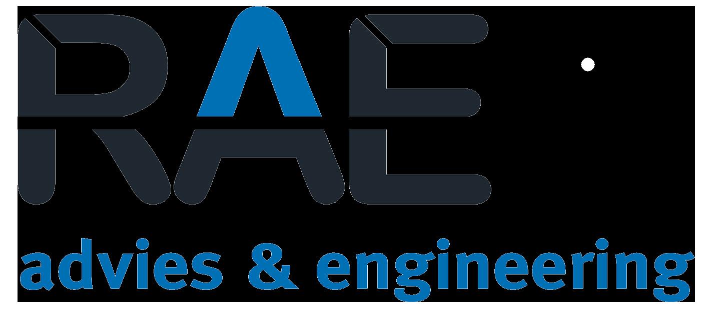 Civiel technisch ingenieursbureau in ontwerpen en beheren in de openbare ruimte - Adviesbureau RAE